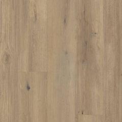 Karndean Korlok Canadian Urban Oak 1420mm x 225mm x 6.5mm