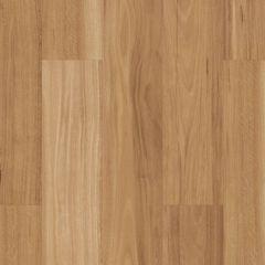 Karndean Korlok Warm Spotted Gum 1420mm x 225mm x 6.5mm