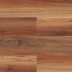 Kenbrock Coreflex Character Spotted Gum 228.6mm x 1524mm x 6.5mm