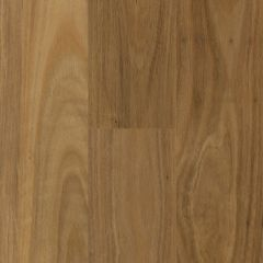 Proline Rigid Plank Blackbutt 1524mm x 177.8mm x 6mm