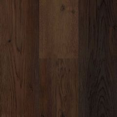 Proline Rigid Plank Chelmsford 1524mm x 177.8mm x 6mm