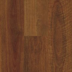 Proline Rigid Plank Northern Spotted Gum 1524mm x 177.8mm x 6mm