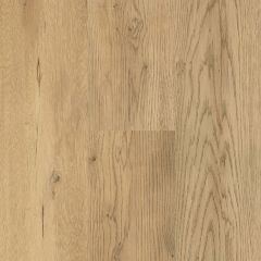Proline Rigid Plank Soho 1524mm x 177.8mm x 6mm