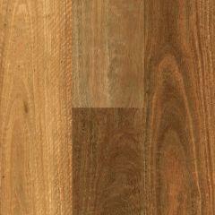Proline Rigid Plank Southern Spotted Gum 1524mm x 177.8mm x 6mm