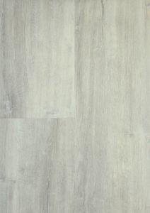 Signature Sunplank Summerville Paronella Oak 1213mm x 223mm x 5.5mm