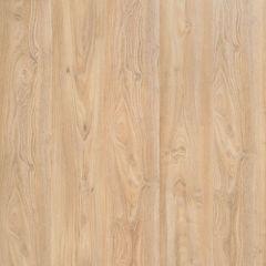 Premium Floors Clix Range Acacia 1200mm x 190mm x 7mm