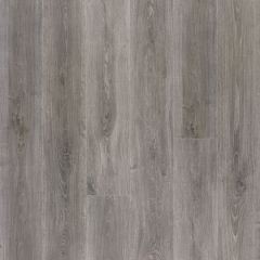 Premium Floors Clix Range Authentic Oak Light Grey 1200mm x 190mm x 7mm