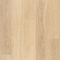 Premium Floors Clix Range Classic Oak White Varnished 1200mm x 190mm x 7mm