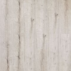 Premium Floors Clix Range Old Oak Grey Brushed 1200mm x 190mm x 7mm