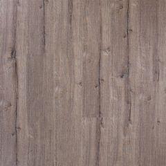 Premium Floors Clix Range Old Oak Dark Grey Brushed 1200mm x 190mm x 7mm