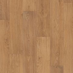 Quick-Step Classic Natural Varnished Oak 1200mm x 190mm x 8mm