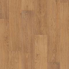 Quick-Step Classic Natural Varnished Oak 1200mm x 190mm x 8mm