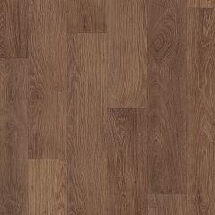 Quick-Step Classic Light Grey Oiled Oak 1200mm x 190mm x 8mm