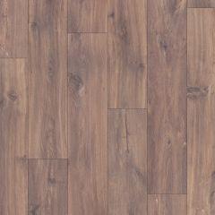 Quick-Step Classic Midnight Oak Brown 1200mm x 190mm x 8mm