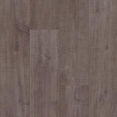 Quick-Step Classic Havanna Oak Dark with saw cuts 1200mm x 190mm x 8mm