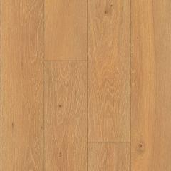 Quick-Step Classic Moonlight Oak Natural 1200mm x 190mm x 8mm
