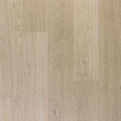 Quick-Step Eligna Light Grey Varnished Oak 1380mm x 156mm x 8mm