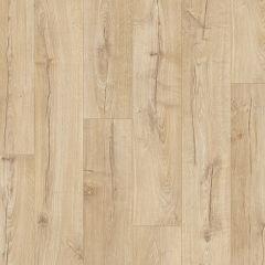 Quick-Step Impressive Ultra Classic Oak Beige 1380mm x 190mm x 12mm