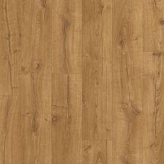 Quick-Step Impressive Ultra Classic Oak Natural 1380mm x 190mm x 12mm