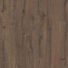 Quick-Step Impressive Ultra Classic Oak Brown 1380mm x 190mm x 12mm