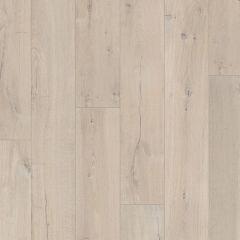 Quick-Step Impressive Ultra Soft Oak Light 1380mm x 190mm x 12mm