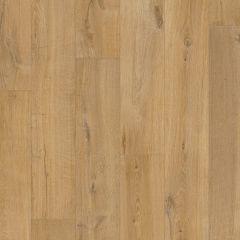 Quick-Step Impressive Ultra Soft Oak Natural 1380mm x 190mm x 12mm