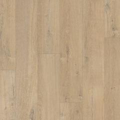 Quick-Step Impressive Ultra Soft Oak Medium 1380mm x 190mm x 12mm