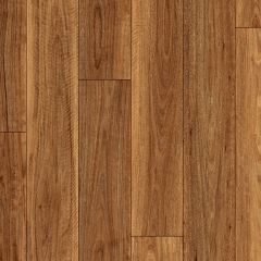 Quick-Step Largo Spotted Gum 2050mm x 205mm x 9.5mm