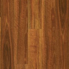 Proline Australian Select 1 Strip Click Dark Spotted Gum 1214mm x 142mm x 8mm