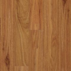 Proline Australian Select 1 Strip Click New England Blackbutt 1214mm x 142mm x 8mm