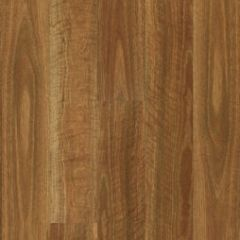 Proline Australian Select 1 Strip Click NSW Spotted Gum 1214mm x 142mm x 8mm