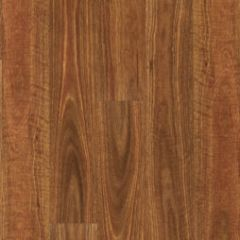Proline Australian Select 1 Strip Gloss Click Spotted Gum QLD 1215mm x 137mm x 12mm