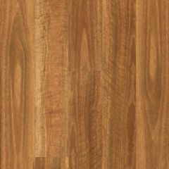 Proline Australian Select 1 Strip Gloss Click Spotted Gum NSW 1215mm x 137mm x 12mm