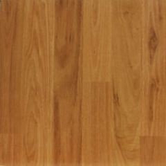 Proline Australian Select 1 Strip Gloss Click Blackbutt 1215mm x 137mm x 12mm