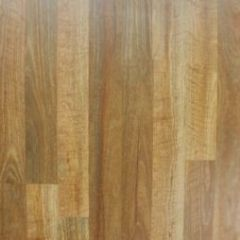 Proline Australian Select 2 Strip Spotted Gum NSW 1214mm x 192mm x 8mm