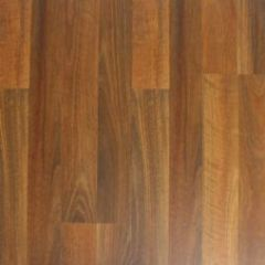Proline Australian Select 2 Strip Spotted Gum QLD 1214mm x 192mm x 8mm