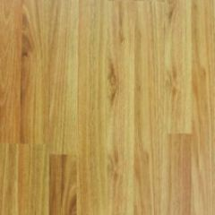 Proline Australian Select 2 Strip Blackbutt 1214mm x 192mm x 8mm