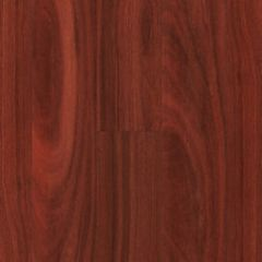 Proline Australian Select 1 Strip Gloss Click Red Mahogany 1215mm x 137mm x 12mm