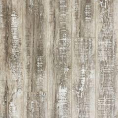 Proline Grand Provincial Oak Aged Grey Oak 1216mm x 196mm x 8mm