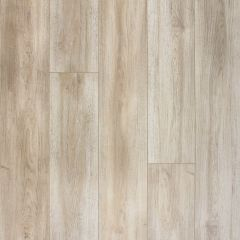 Proline Grand Provincial Oak Autumn Limed Oak 1216mm x 196mm x 8mm
