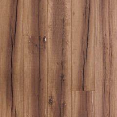 Proline Grand Provincial Oak Afternoon Oak 1216mm x 196mm x 8mm