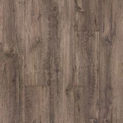Proline Grand Provincial Oak Atlantic Oak 1216mm x 196mm x 8mm