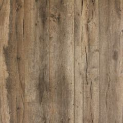 Proline Grand Provincial Oak Baltic Oak 1216mm x 196mm x 8mm