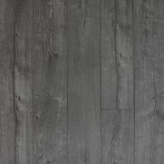 Proline Grand Provincial Oak Colorado Oak 1216mm x 196mm x 8mm