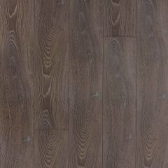 Proline Grand Provincial Oak Heritage Grey Oak 1216mm x 196mm x 8mm