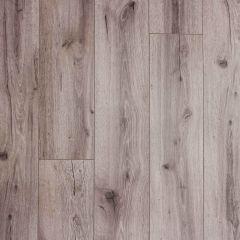 Proline Grand Provincial Oak Moonlit Oak 1216mm x 196mm x 8mm
