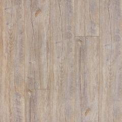 Proline Grand Provincial Oak Pale Limed Oak 1216mm x 196mm x 8mm