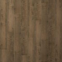Proline Grand Provincial Oak Toulouse Oak 2200mm x 196mm x 12mm