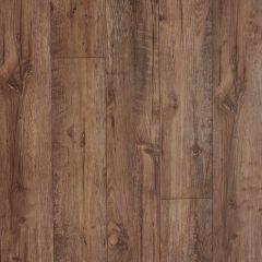 Proline Grand Provincial Oak Weathered Country Oak 1216mm x 196mm x 8mm