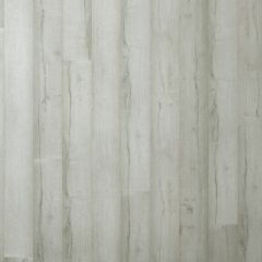 Proline Grand Provincial Oak White Washed 2200mm x 196mm x 12mm